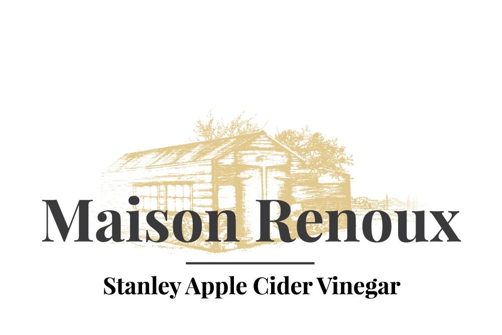 maison-renoux-web-logo-new